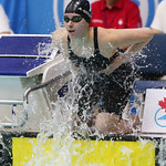 Canadian Swimming trials-f 7apr2017-Photo: Scott Grant