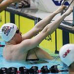 Canadian Swimming trials-h 7apr2017-Photo: Scott Grant